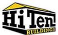HiTen Buildings